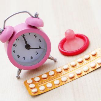 antikoncepční poradna Brno