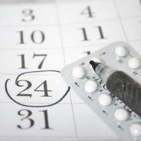 antikoncepce Brno